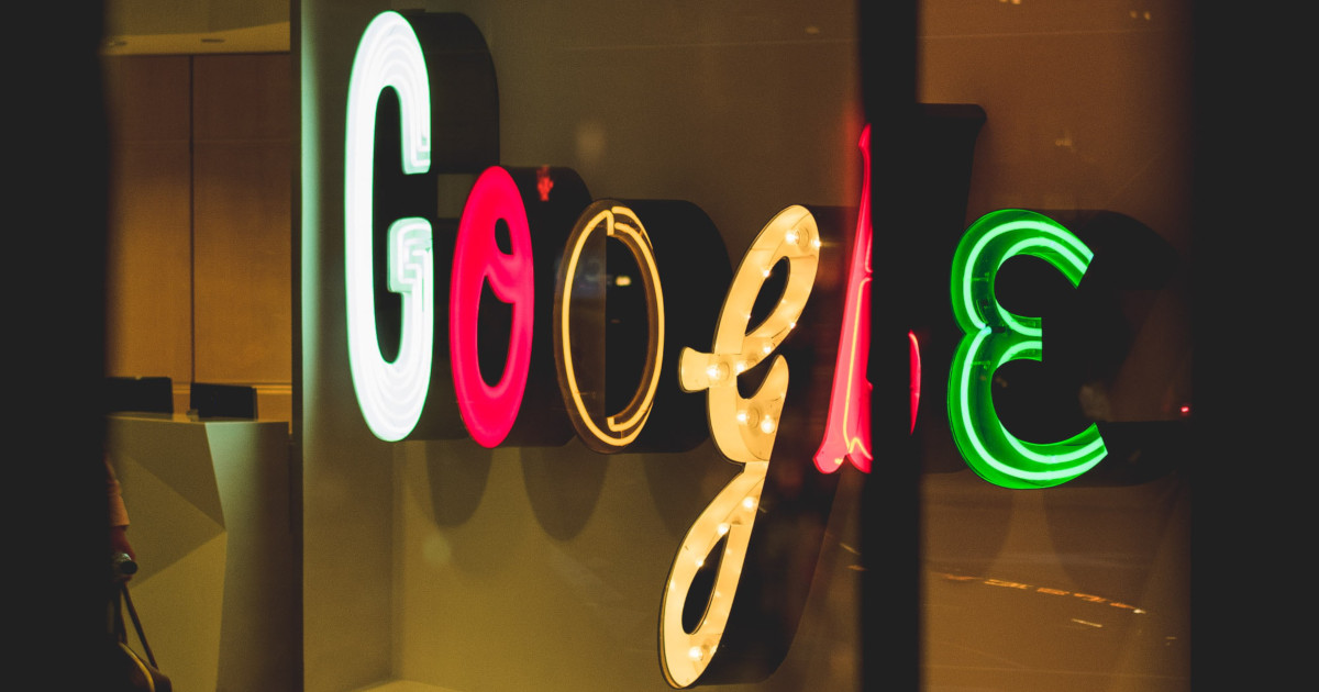 Komodo Does it All: Google App Engine