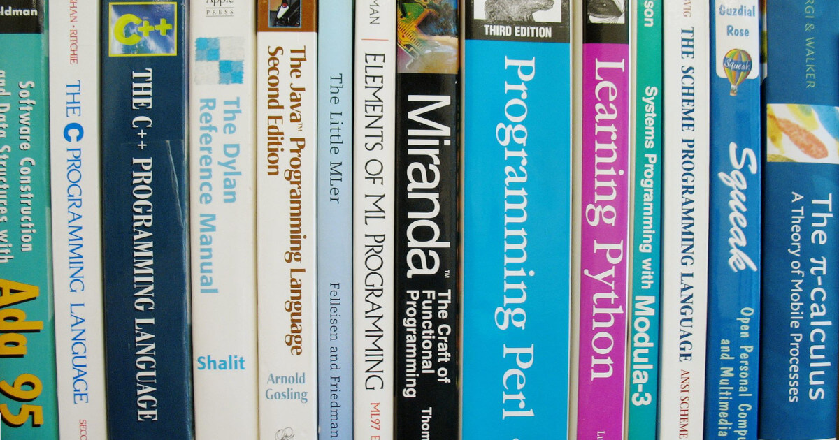The Best Guide to Programming with Perl