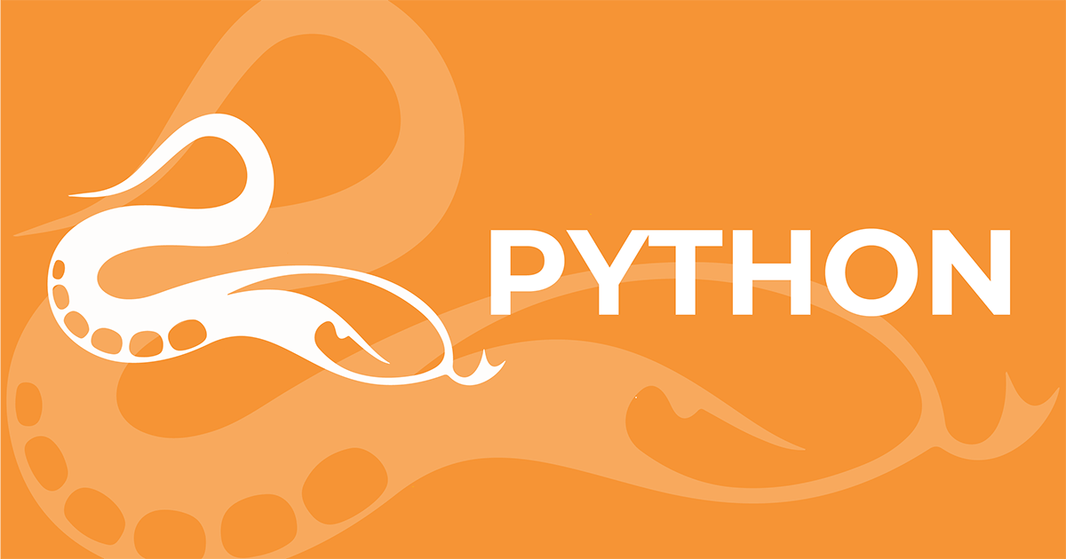 ActivePython 3 5 2 and 2 7 12 | ActiveState