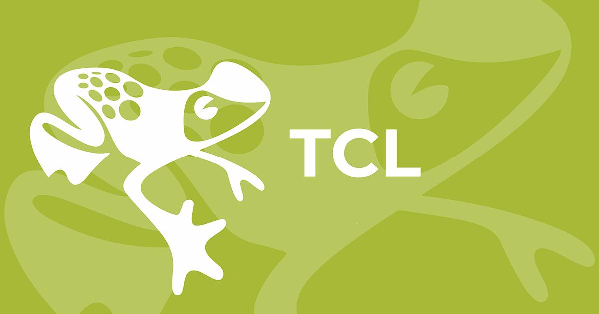 active-tcl-blog-hero