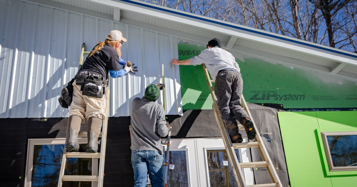 What Do Homebuilders Have in Common with Developers?