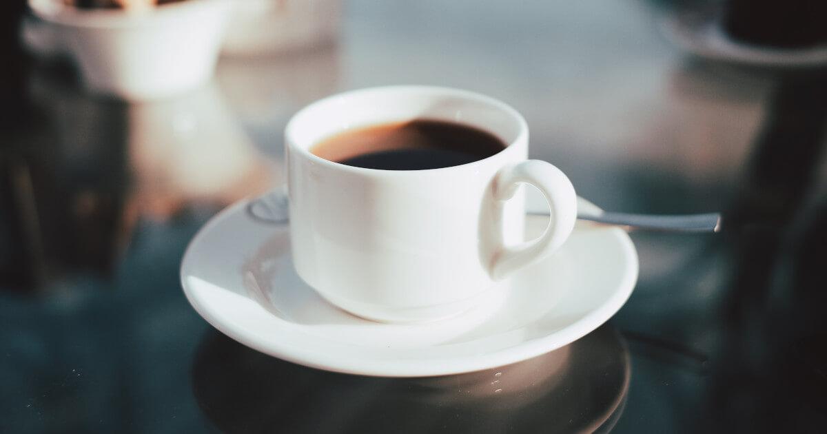 Komodo IDE for Teams and Bonus Coffee Order
