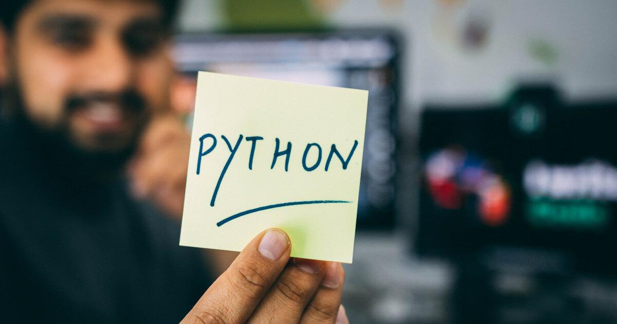 Python GUI Programming: WxPython Vs. Tkinter