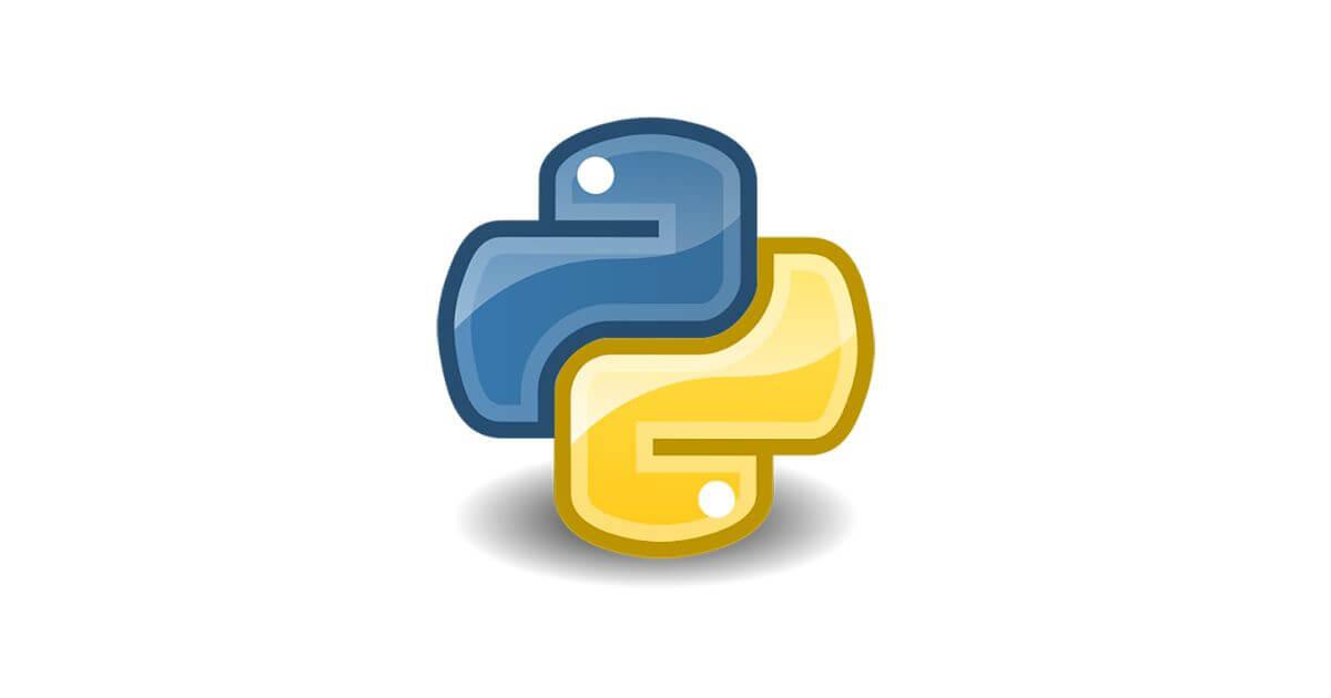 Functional Python