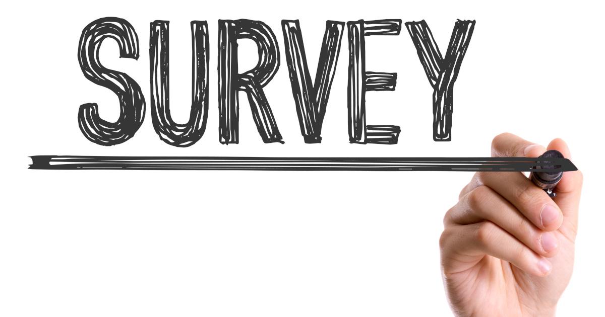 Komodo User Survey 2016