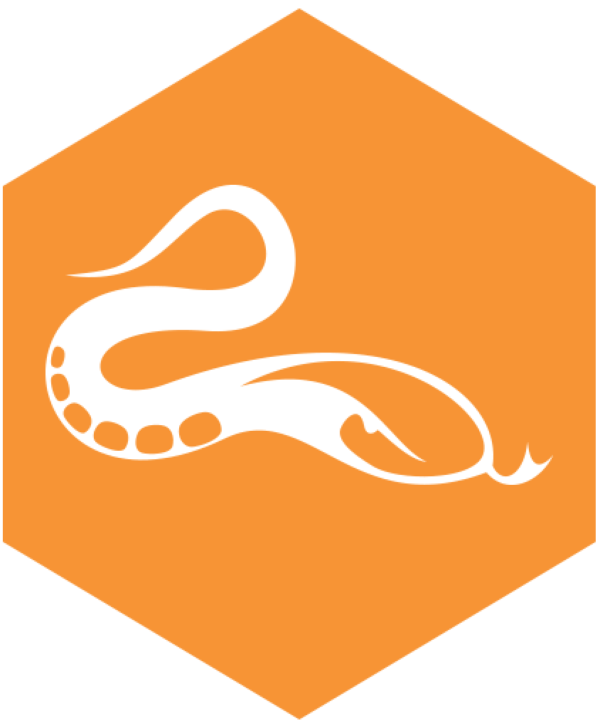 Python Solutions   ActiveState