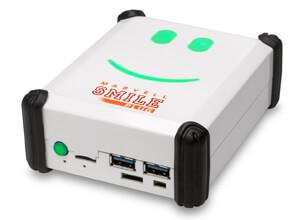 Marvell Smile Plug