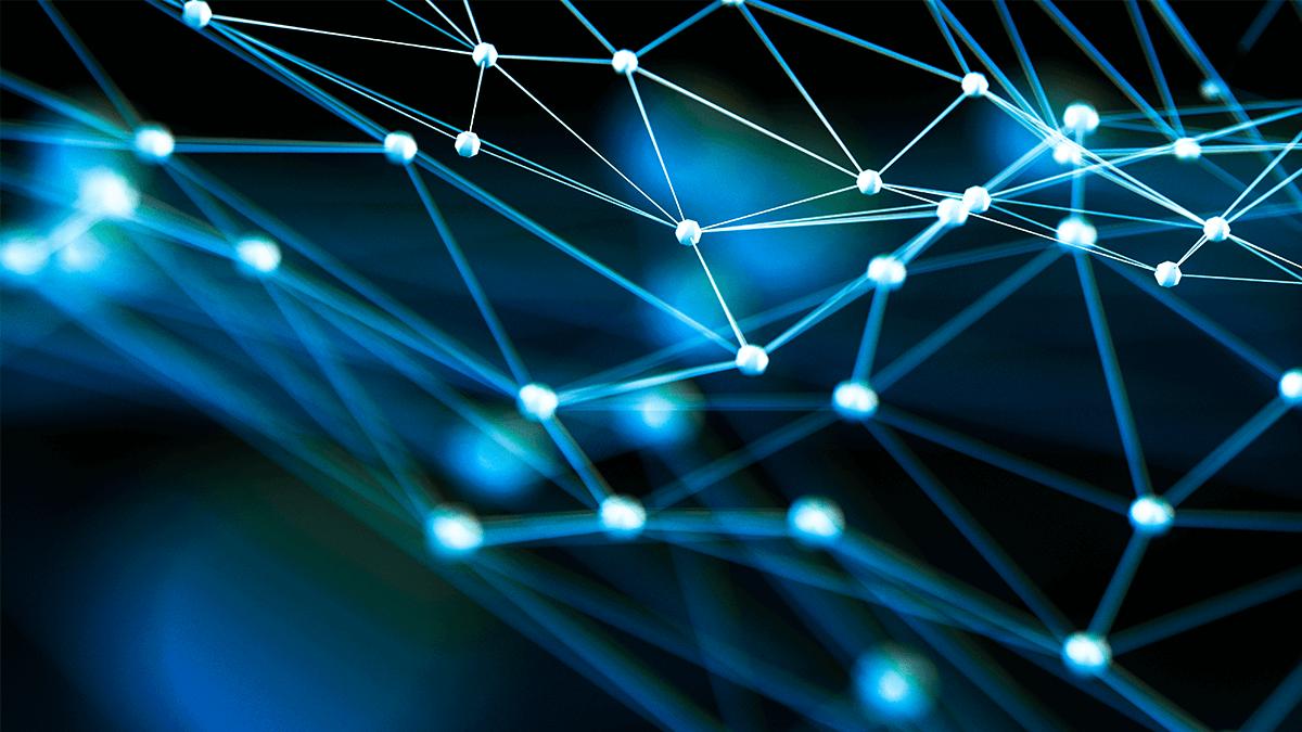 Accelerating Your Algorithms: Considerations in Design, Algorithm