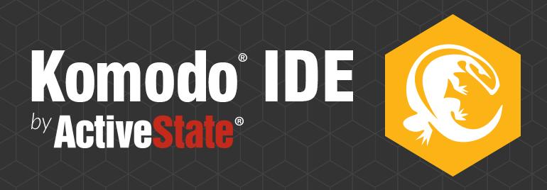 ActiveState Komodo Edit 7.1.3 - Should I Remove It?