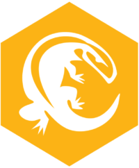 komodo-ide-icon-512x512_1