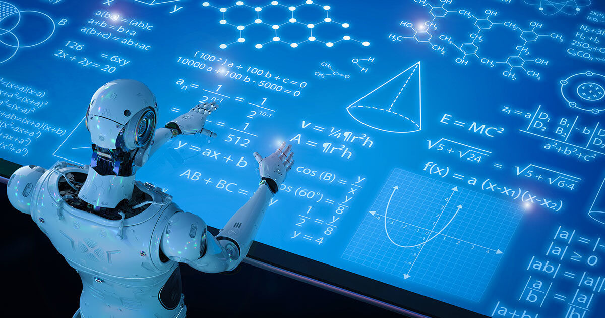 Machine Learning for DevOps | ActiveState