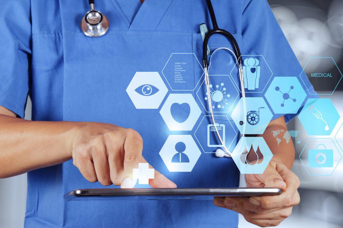 ml healthcare blog hero