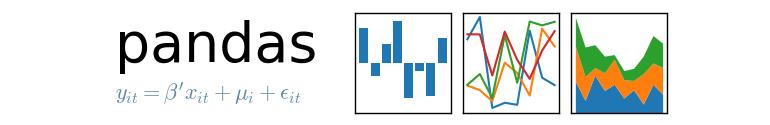 Pandas: Framing the Data | ActiveState