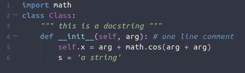 Best Coding Fonts | ActiveState
