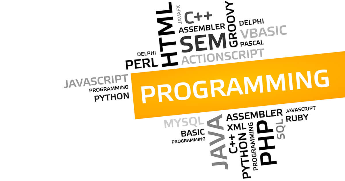 Adding a Programming Language in your Enterprise