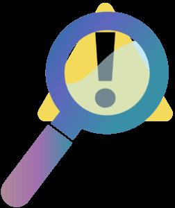 Minimize Risk with ActiveState Platform