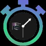 platform-benefit-save-time