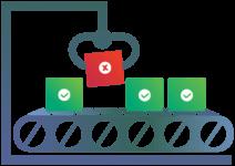 platform-why-use-