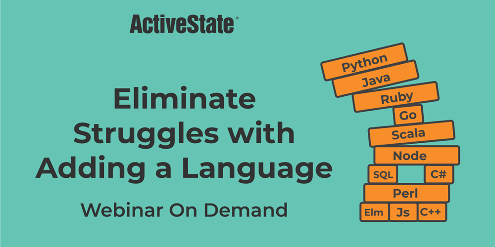 Webinar: Eliminate Struggles with Adding a Language
