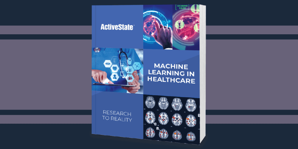Guide - Machine Learning in Healthcare
