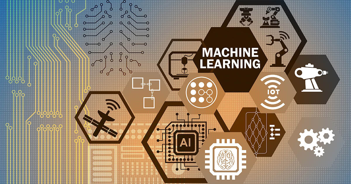 Machine Learning: the Future is Here, and Python is Driving