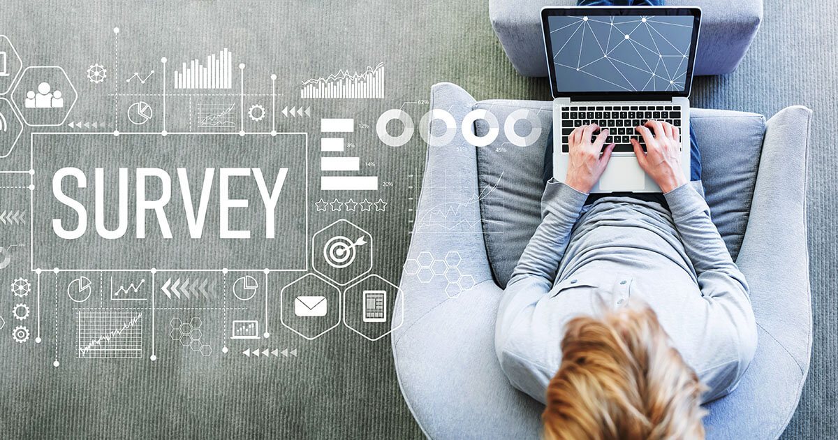 ActiveState Announces Winners of its 2019, Annual Developer Survey for Open Source Runtime Pains