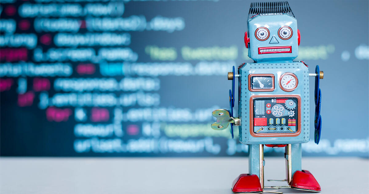 Customer Support Chatbots: Easier & More Effective Than You Think
