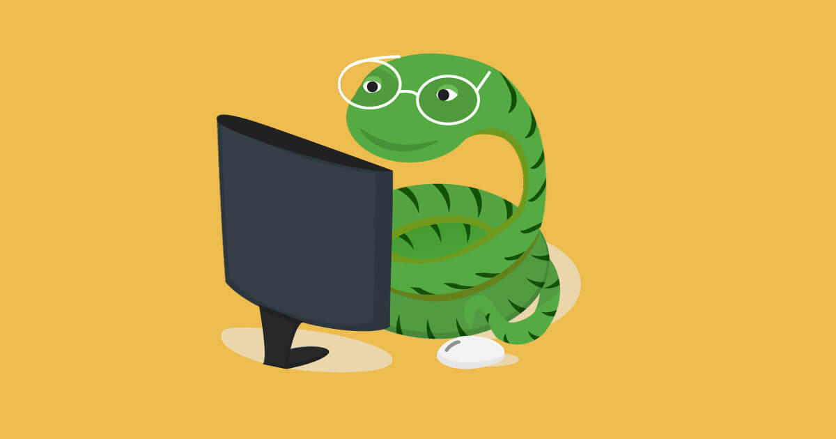 How to Learn Python without First Needing to Learn Python