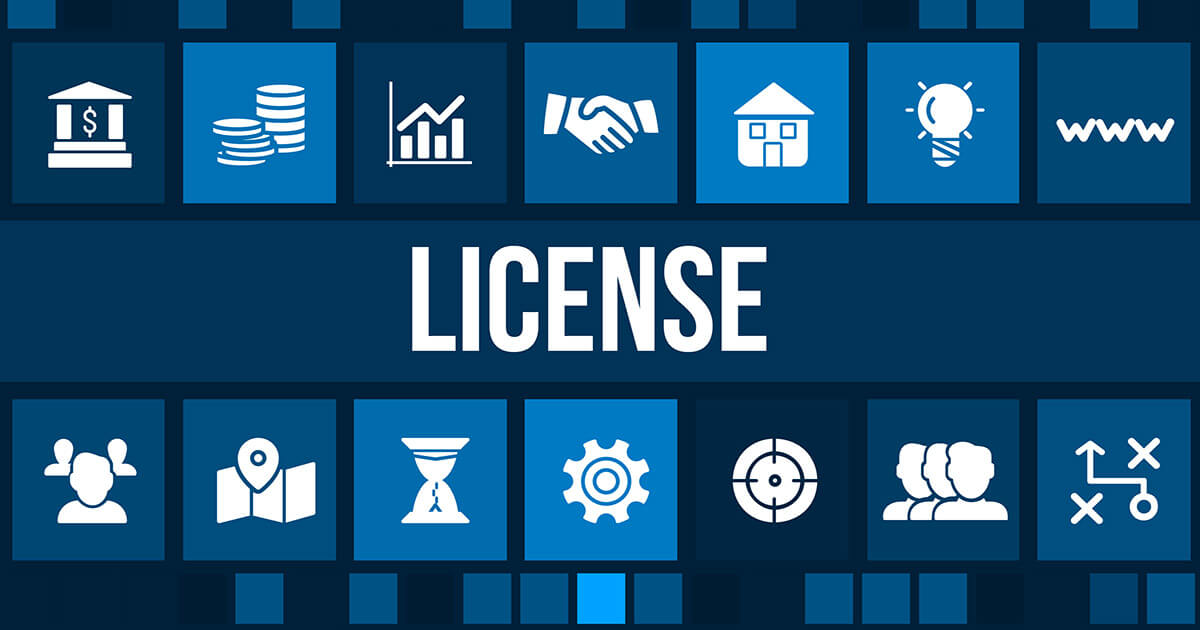 Open Source Software License Comparison