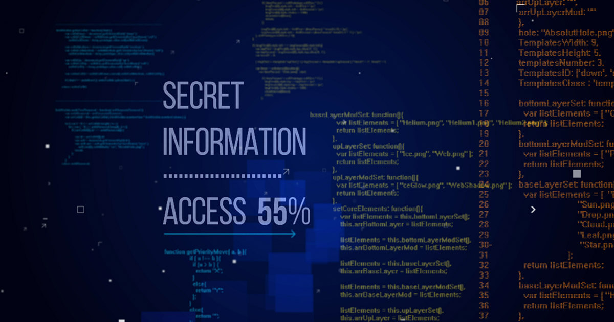 Developers can Share Secrets Quickly and Easily without Sacrificing Security