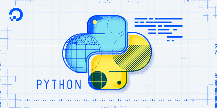 Plotting Data in Python: matplotlib vs plotly)