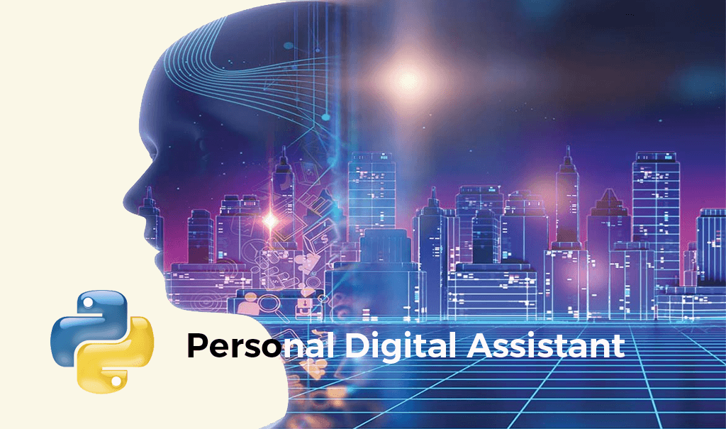 How to Build a Digital Virtual Assistant in Python