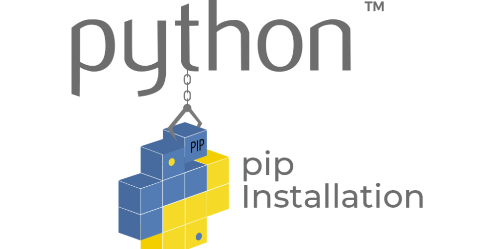 How to Install Pip on Windows