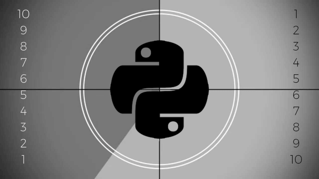 Top 10 Python Packages