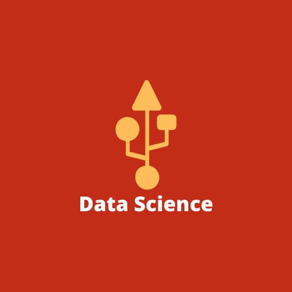 List of data science packages