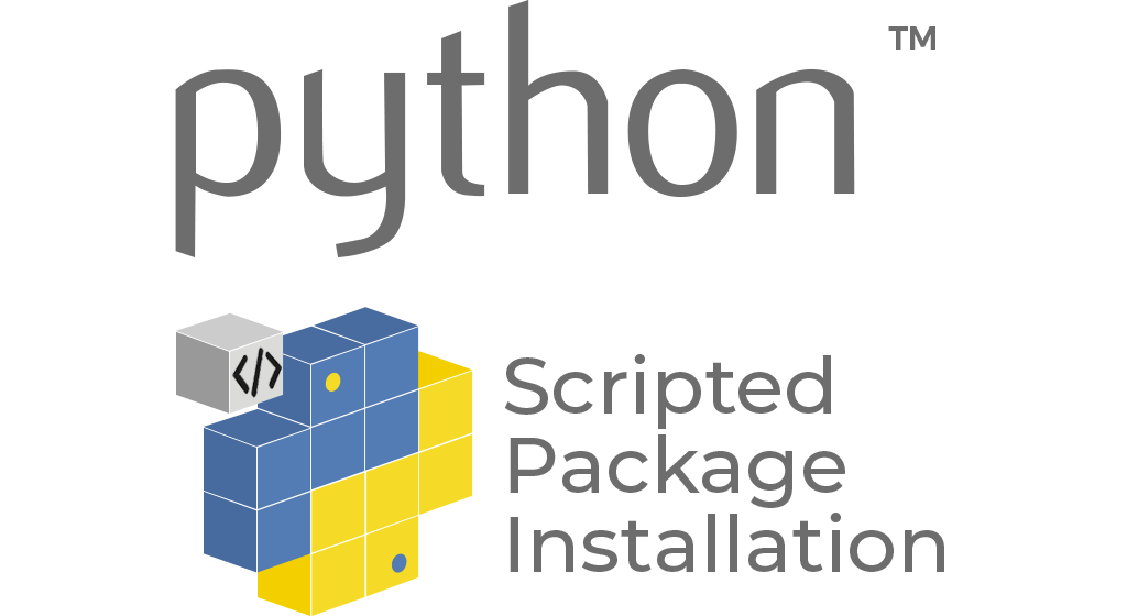 How to Install Python Packages Using a Script