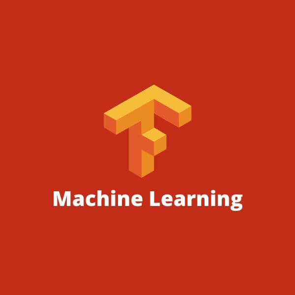 List of machine learning packages
