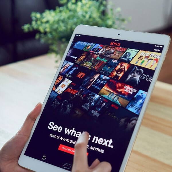 How to build a recommendation engine like netflix