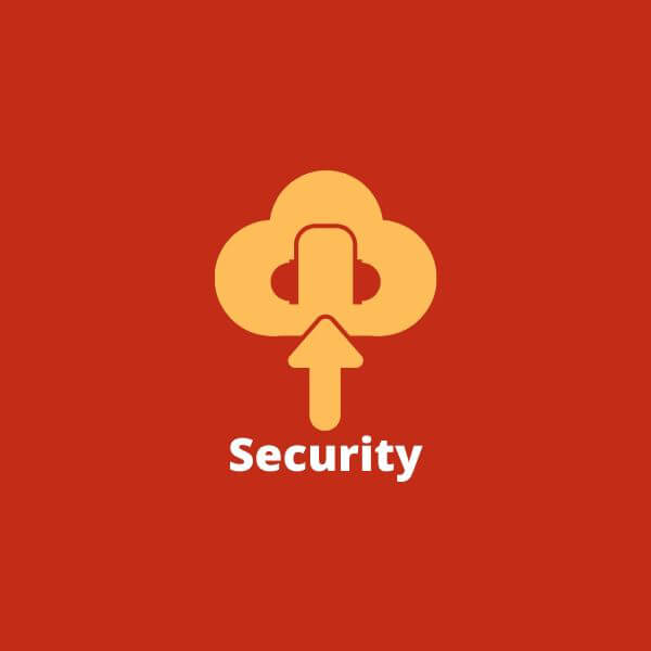 List of security packages