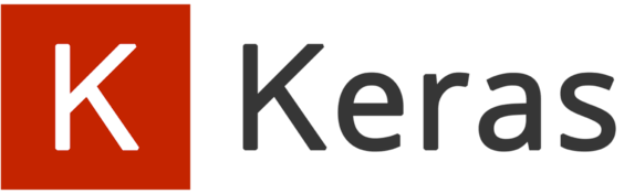 Keras - Top 10 Python Packages for Machine Learning