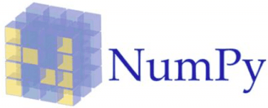 numpy - Top 10 Python Packages for Machine Learning