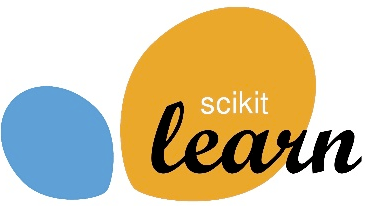 scikit learn - Top 10 Python Packages for Machine Learning