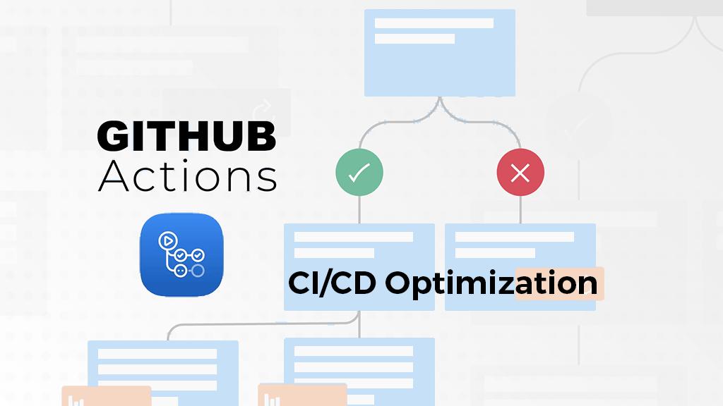 Github Actions CI/CD