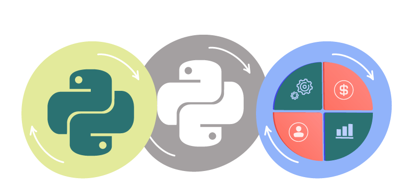 Python 2 EOL support