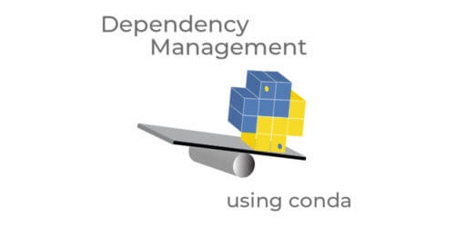Dependency Management with Conda