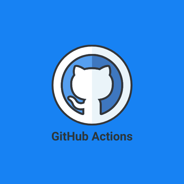 Optimizing CI/CD Pipelines In GitHub Actions