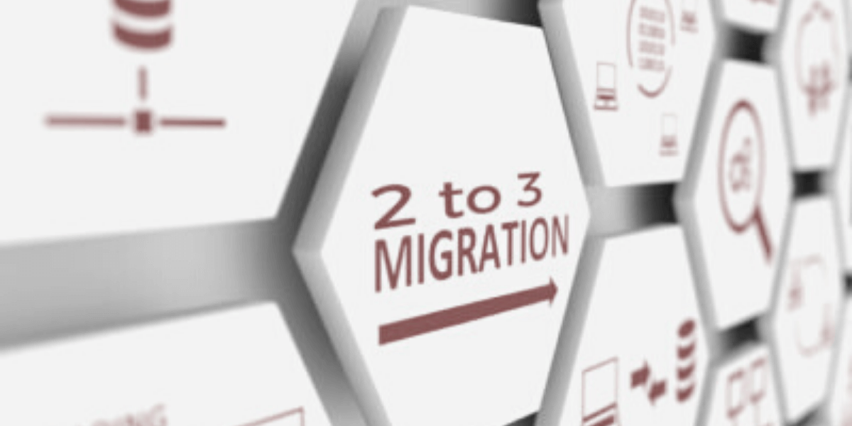Python 2 to 3 Migration: A Developer's Experience