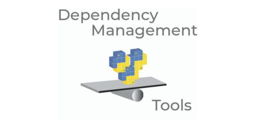 Python Dependency Management Tools