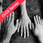 Final call - ci/cd survey 2020