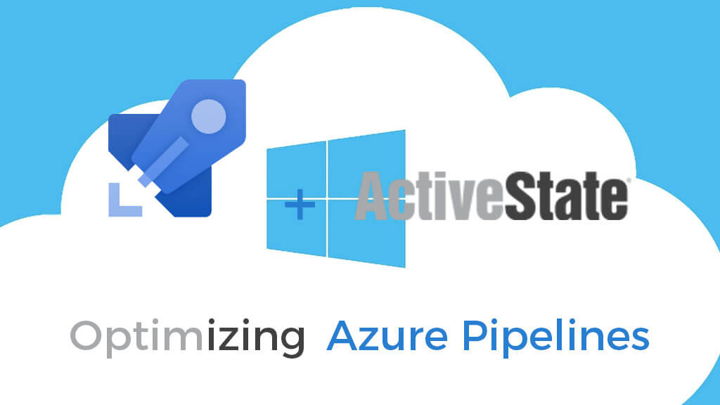 Azure Pipelines CI/CD